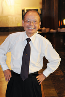 Shelton H. Hsieh